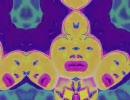 ドナルド×EeL - Little Prince (Donald mix) に洗脳された?