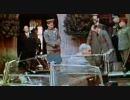 【ニコニコ動画】秩父宮雍仁親王殿下、欧州ご訪問(1937年、カラーフィルム)を解析してみた