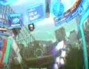 戦場の絆 ジム・バズーカ+装甲4