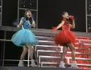 アイドル防衛隊ハミングバード ファイナルコンサート 2