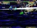 MUGENコンボムビ第1弾 MUGEN WORLD