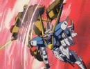 【光の】ウッソのザンスカール戦争のスコアをまとめてみた 弐【翼】 thumbnail