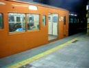 中央線 201系です。