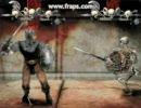 Die by the Sword - Arena 1