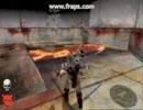 Die by the Sword - Arena 2
