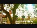 ユリア・フィッシャー - 協奏曲 第2番 ト短調 RV.315 夏