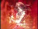 PS2舞HiME運命の系統樹CM