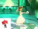 【ニコニコ動画】【重音テト】アイドルマスター「Do-Dai」【とかちカバー】を解析してみた