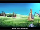 【ニコニコ動画】八雲一家描いてみた【東方】を解析してみた