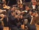 オーケストラ ロンフォール FF11