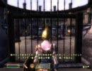 PCゲーム Oblivion Encore~ちんこもみもみアリーナカモーン!!①~