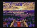 データイースト『デスブレイド』クリア動画(ドラゴン・連なし)