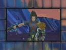 【PSP】キングダムハーツ Birth by Sleep JF2008 PV thumbnail