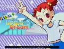 DJMAX 073 - Bright Dream (Vocal)