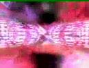 L.E.D. / Laser CrusterをXBOX360で再生してみた。
