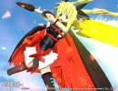 武装神姫「ジオラマスタジオ」でいろんなもの再現Vol.2