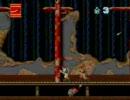 PC-Engine 40 games DEMONSTRATION Medley