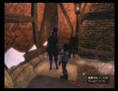 【Fable2】適当に喋りながら綴るアルビオン旅行記 第三回 thumbnail
