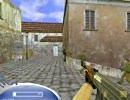Counter-Strike - Ruination
