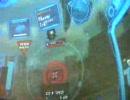 戦場の絆 陸戦型ガンダム ブルパ+マルチ+機動4
