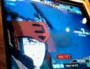 ガンダムカードビルダー0083 全国対戦動画(7/01)