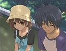 忙しくない人向けのCLANNAD ~AFTER STORY~ 第12話 「突然の出来事」 thumbnail