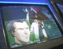 0083ガンダムカードビルダー Ver1.01 全国対戦01