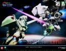 SDガンダム カプセルファイターオンライン ニュージェネレーション