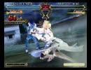 【ニコニコ動画】PS2版 Fate/unlimited codes セイバー デスコンボを解析してみた