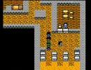 ファミコンジャンプ2 普通にプレイ その7 ろくでなしブルース編