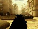 ゲームプレイ動画 SourceMOD : Insurgency その3