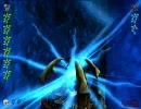 【狩リノ】 Aliens vs. Predator 2 プレデター編 Part.21 【時間ダ…】