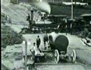 【ニコニコ動画】石油の世紀 「ロックフェラーの野望」 3/3を解析してみた
