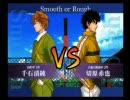 テニプリ・シングルストーナメント【2回戦第3・4試合】 thumbnail