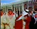 【ニコニコ動画】石油の世紀 「中東のナショナリズム」 2/3を解析してみた