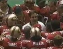 【NFL】テレル・オーウェンスの懐かしのパフォーマンス【アメフト】