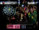DARTSLIVE.TV #12 DARTSLIVE JAPAN TOURNAMENTブロック予選特集Part2