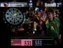 DARTSLIVE.TV #12 DARTSLIVE JAPAN TOURNAMENTブロック予選特集Part2