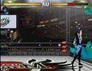 【MUGEN】ゲージMAXシングルトーナメント【Finalゲジマユ】part66 thumbnail