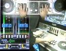 beatmania IIDX 20,November (H)DPフルコン dj LISU