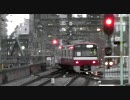 081222 京急品川 USTとか thumbnail