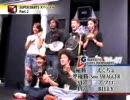 DARTSLIVE.TV #17 ダーツライブプロ&ライブクイーン誕生!