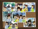 アイドルマスター GBM70「名探偵リツコの事件簿」 11ページ(最終話)