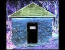 初音ミクdeカバー曲「Jail House Rock」