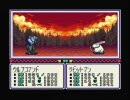 リトルマスター 少し縛りプレイPart 77 「レインボーロード」5