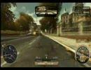 ニードフォースピード モストウォンテッド HEATLV5にノーマル車で挑む PART4