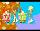 Ryu☆が「LOVE IS ORANGE」をリミックスするとこうなる thumbnail