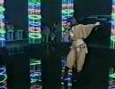 中森明菜 Single History 80's PART.4(修正版) thumbnail