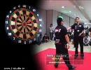 【ニコニコ動画】ADAJ the FINAL 2008 Doubles 準々決勝を解析してみた