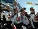 2006 H(Human)1グランプリ 開幕戦(にして最終戦) 日本GP